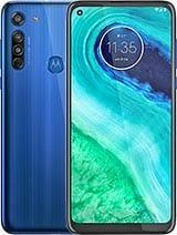 Motorola Moto G8 Price in Pakistan