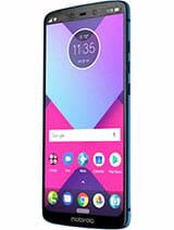Motorola Moto X5 Price in Pakistan