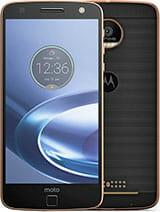 Motorola Moto Z Force Price in Pakistan