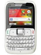 Motorola MotoGO EX430 Price in Pakistan