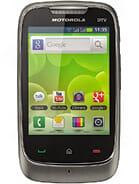 Motorola MotoGO TV EX440 Price in Pakistan