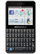 Motorola Motokey Social Price in Pakistan