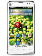Motorola Motoluxe MT680 Price in Pakistan