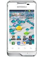 Motorola Motoluxe XT389 Price in Pakistan
