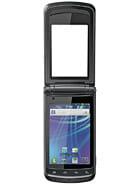 Motorola Motosmart Flip XT611 Price in Pakistan