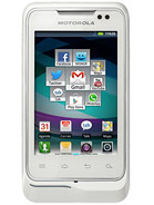 Motorola Motosmart Me XT303 Price in Pakistan