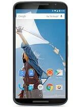 Motorola Nexus 6 Price in Pakistan