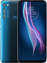 Motorola One Fusion+ Price in Pakistan