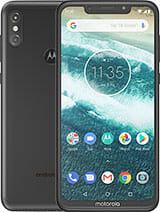 Motorola One Power (P30 Note) Price in Pakistan