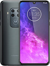 Motorola One Zoom Price in Pakistan