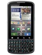 Motorola PRO Price in Pakistan