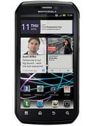 Motorola Photon 4G MB855 Price in Pakistan