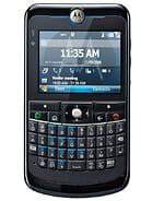 Motorola Q 11 Price in Pakistan
