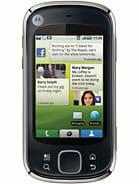 Motorola QUENCH Price in Pakistan