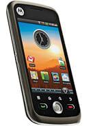 Motorola Quench XT5 XT502 Price in Pakistan