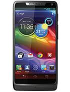 Motorola RAZR M XT905 Price in Pakistan