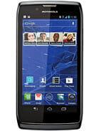 Motorola RAZR V XT885 Price in Pakistan