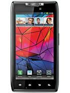 Motorola RAZR XT910 Price in Pakistan
