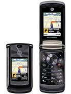 Motorola RAZR2 V9x Price in Pakistan