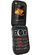 Motorola Rambler Price in Pakistan