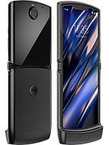 Motorola Razr 2019 Price in Pakistan