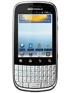 Motorola SPICE Key XT317 Price in Pakistan