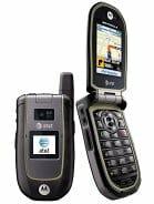 Motorola Tundra VA76r Price in Pakistan