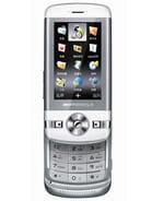 Motorola VE75 Price in Pakistan
