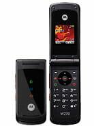 Motorola W270 Price in Pakistan
