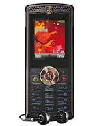 Motorola W388 Price in Pakistan