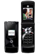 Motorola W490 Price in Pakistan