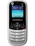 Motorola WX181 Price in Pakistan