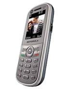 Motorola WX280 Price in Pakistan