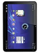 Motorola XOOM MZ600 Price in Pakistan