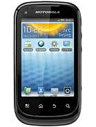 Motorola XT319 Price in Pakistan