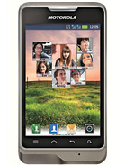Motorola XT390 Price in Pakistan