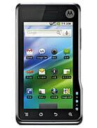 Motorola XT701 Price in Pakistan