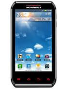 Motorola XT760 Price in Pakistan
