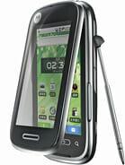 Motorola XT806 Price in Pakistan