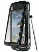 Motorola XT810 Price in Pakistan