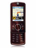 Motorola Z9 Price in Pakistan