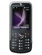 Motorola ZN5 Price in Pakistan