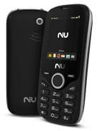 NIU GO 20 Price in Pakistan