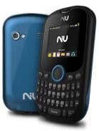 NIU LIV 10 Price in Pakistan