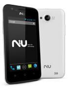 NIU Niutek 4.0D Price in Pakistan