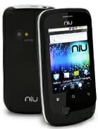 NIU Niutek N109 Price in Pakistan