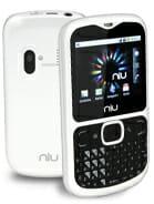 NIU NiutekQ N108 Price in Pakistan