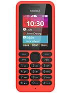 Nokia 130 Dual SIM Price in Pakistan