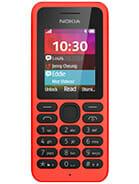 Nokia 130 Price in Pakistan