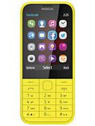 Nokia 225 Dual SIM Price in Pakistan